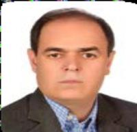 محمد پوستی